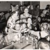 Newmans Christmas Party 1950